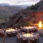 Best South Africa Locations Package (10 nights)